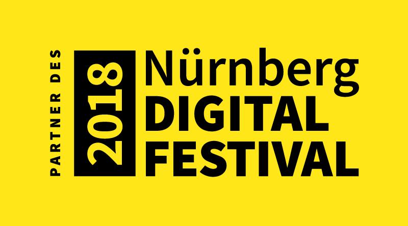 Nürnberg Digital Festival
