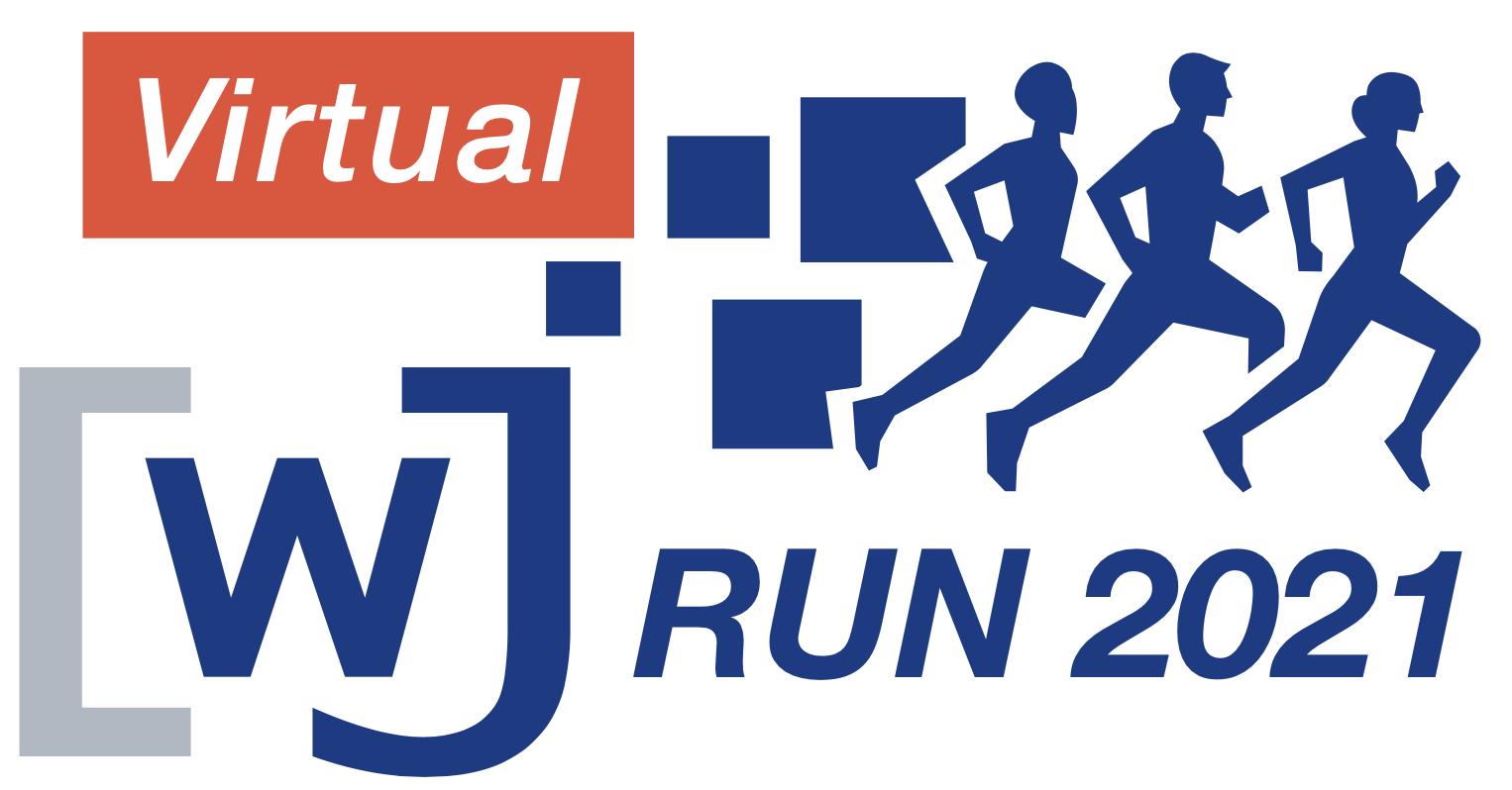 WJ-Run 2021